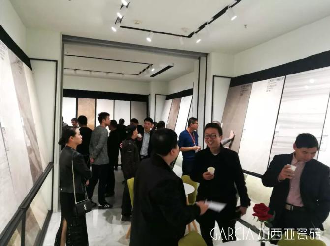 QQ图片20180105213227.png